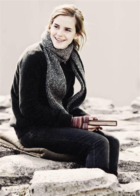 emma watson role model hermione granger emma watson i love it when young people