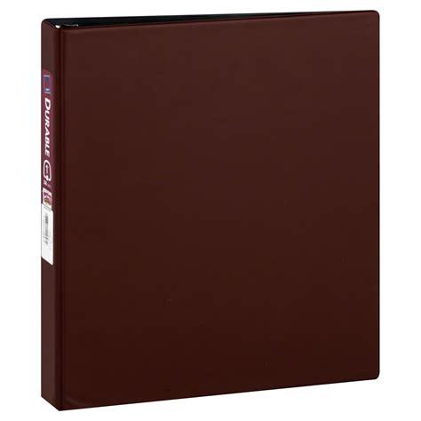 1 inch binder template 1 inch binder kmart