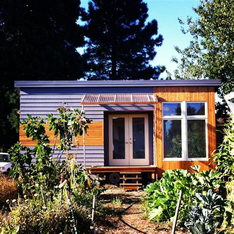 rustic cabins for sale in oregon