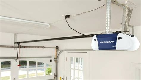 Overhead Door Legacy Troubleshooting Decorating Raynor Garage Door Openers Garage Inspiration For You Abushbyart