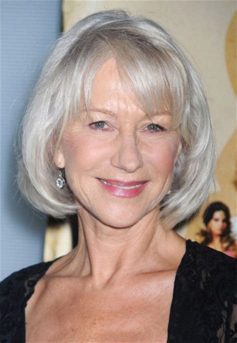 helen mirren hairstyles images 301 moved permanently