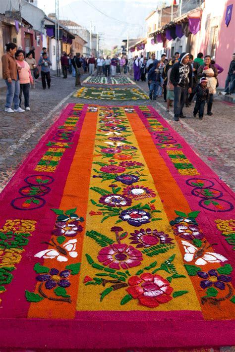 alfombras semana santa guatemala alfombras semana santa in antigua guatemala