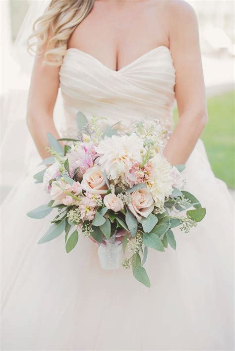 Wedding Bouquets Bc by 17 Best Ideas About Eucalyptus Bouquet On