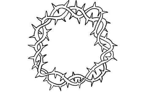 dibujos para colorear de coronas los dibujos para colorear dibujo de corona para colorear