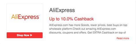 aliexpress cashback 5 things you need to know about aliexpress