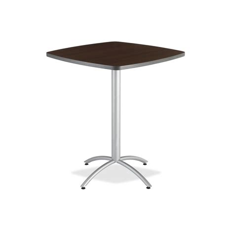 Square Bistro Table And Chairs Square Bistro Table Galt Littlepage