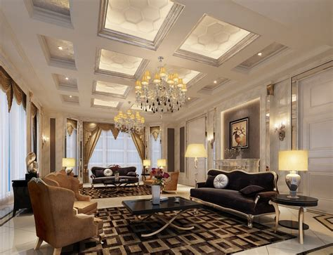 European Interior Design Different Types Of Interior Design Styles Nytexas