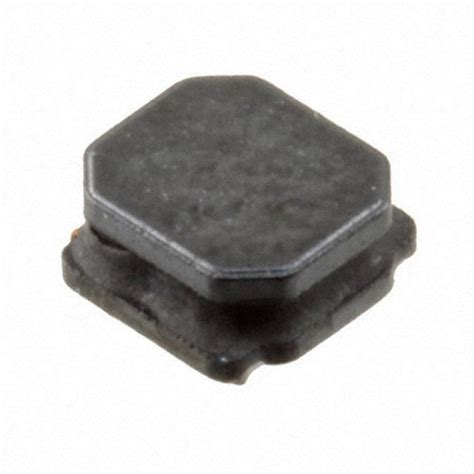 wurth inductor 74404052033 wurth electronics inc inductors coils chokes digikey