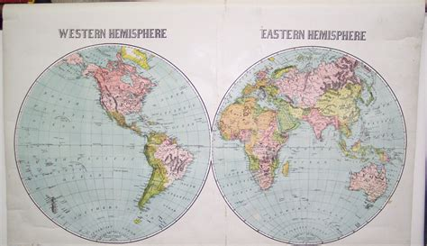 map world eastern western hemisphere map of the eastern hemisphere image collections diagram
