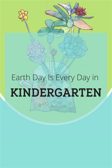 themes in the book every day 162 best earth day images on pinterest classroom ideas