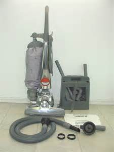 kerby vaccum best model of kirby vacuum for you