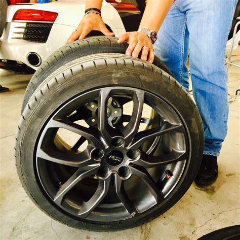 clio 4 rs felgen original original wheels renault sport 17 quot 205 45 r17 clio rs vs