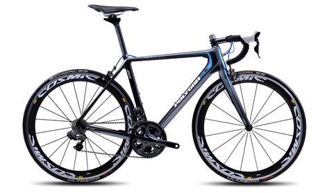 Handlebar Sepeda Ori Ritchey Road Wcs Carbon Evo Curve 318x420mm fia bike sepeda gunung polygon helios a8x series 2013