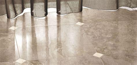 pavimenti lappati pavimenti lappati in gres porcellanato gotha