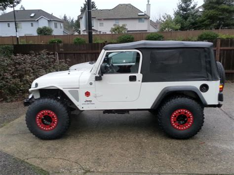 jeep tires 35 35 inch tires with no lift page 2 jeep wrangler forum