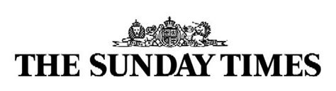 s day times the sunday times ready steady science