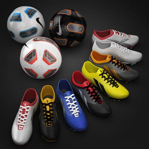 balls football shoes balls football shoes 28 images buy balls playmaker 99