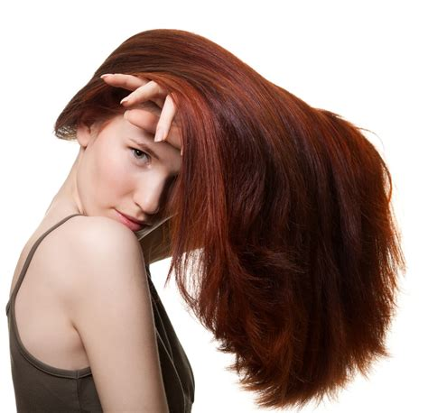 how to determine your hair colour how to find out your hair color how to determine hair