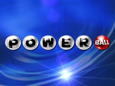 Power Bell giving tuesday and powerball ticket buying mania