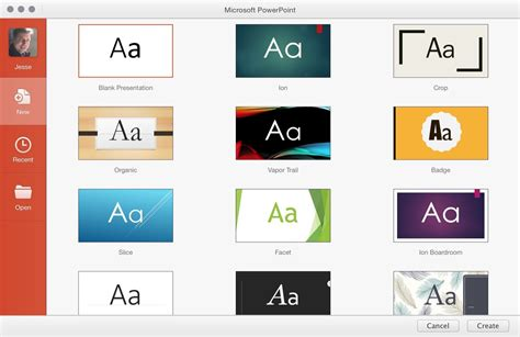 free mac powerpoint templates microsoft office 2016 for mac preview ilounge mac