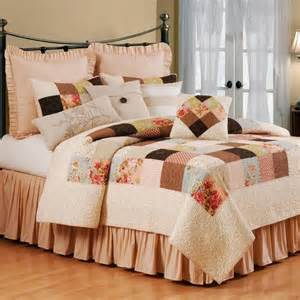 home decorating co peach bedding peach comforters comforter sets bedding