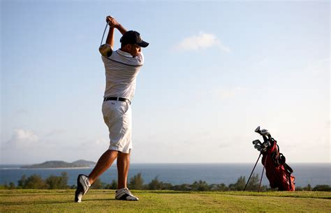 greatest golf swing 5 top pro tips to perfect your golf swing chr blog