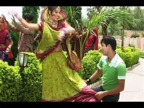 tutorial dance on pallo latke pallo latke re mharo rajasthani dance video kalyo kood