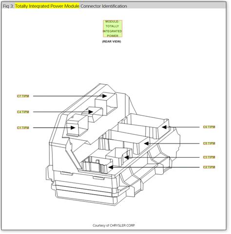 town and country brake problems imageresizertool
