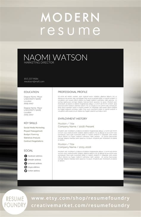 Resume Samples Office Assistant by Resume Template Graphic Designer Sample And Tips Regarding 85 Stunning Eye Catching Templates