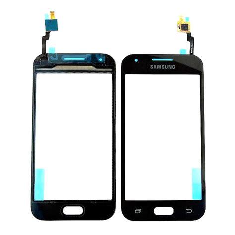Blue Vw Volkswagen Logo Samsung Galaxy S3 Custom vetro e touch screen per samsung galaxy j1 nero