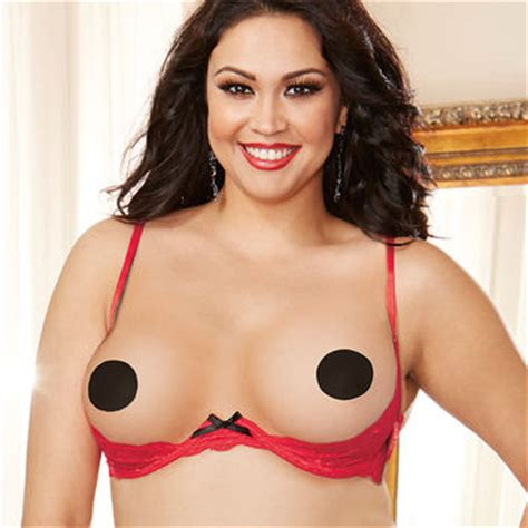 Bra Solen No Cup best no cup shelf bra products on wanelo