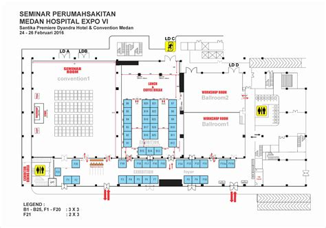 secc floor plan secc floor plan 100 secc floor plan scottish exhibition and