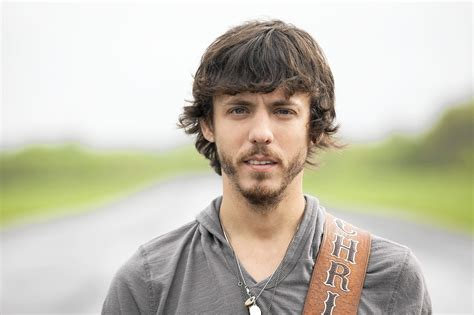 it can buy me a boat live country s chris janson surprised by success of buy me a