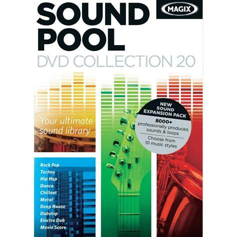 movie maker full version kickass magix soundpool dvd collection 20 kickass compgeschmetro