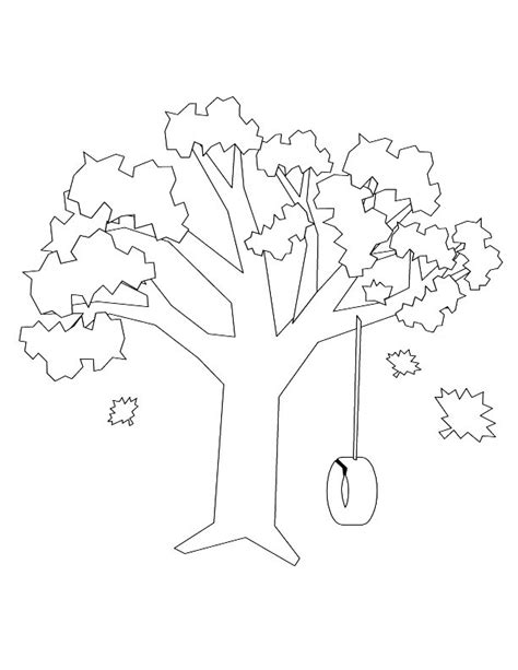 swing color swing coloring pages more information wypadki24 info