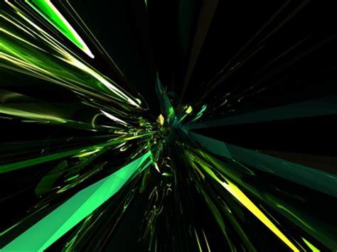 3d rendered wallpapers 3d view abstract digital art gfx 3d render c4d 1600x1200