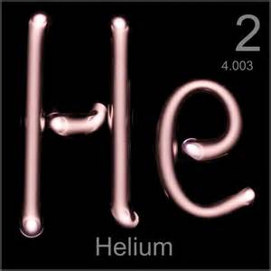 helium color plasma colors