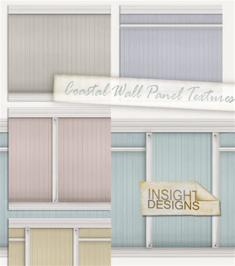 how to prepare wood panels for painting nancy reyner second life marketplace id coastal painted wood wall