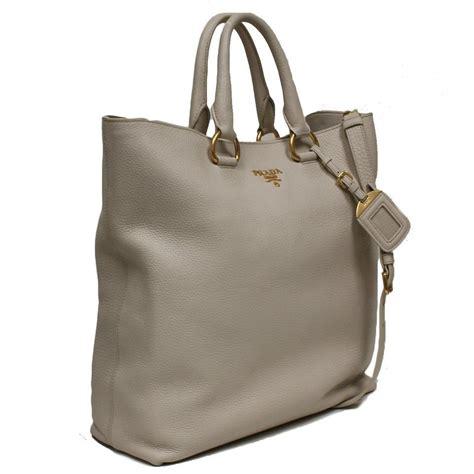 Sale Bag by Prada Totes On Sale Cheap Prada Handbags Sale