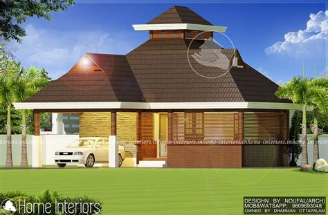 800 square feet 800 square feet single floor modern traditional home design