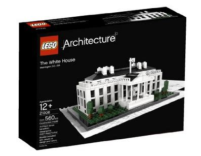 can you buy the white house lego architecture white house 35 95 28 off free shipping centsable momma