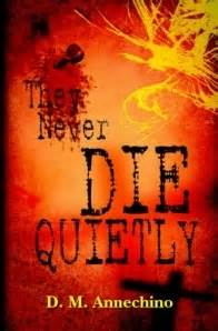 They Never Die Quietly far arden the boogle