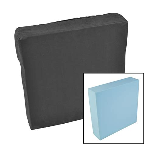 armchair booster cushions black harley booster cushion chair booster cushions complete care shop