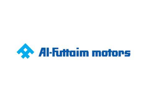 al futtaim motors www toyota ae al futtaim motors customer service care