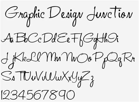 fonts free free fonts 50 extraordinary creative free fonts for