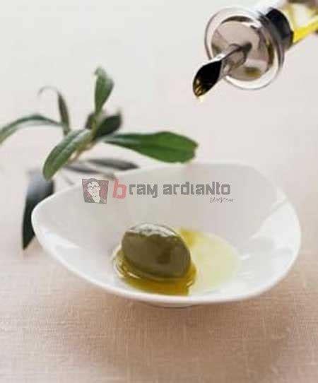 Berapa Minyak Zaitun Evoo minyak zaitun untuk bekas jerawat membandel bramardianto