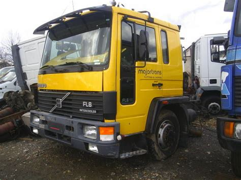 volvo truck engines for sale volvo d6 engines for volvo fl 6 truck for sale motor from