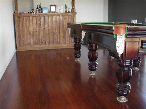 Timber & Hardwood Floors Geelong, Bendigo, Ballarat, Colac