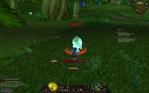 ui layout wow world of warcraft addon roth ui quick easy