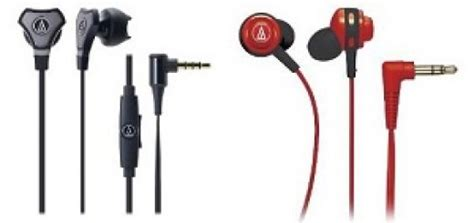 Most Rugged Earbuds by Best Rugged Earbuds Roselawnlutheran